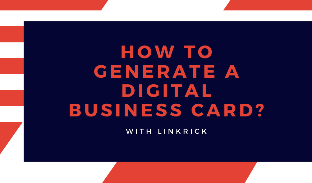 how-to-generate-a-digital-business-card
